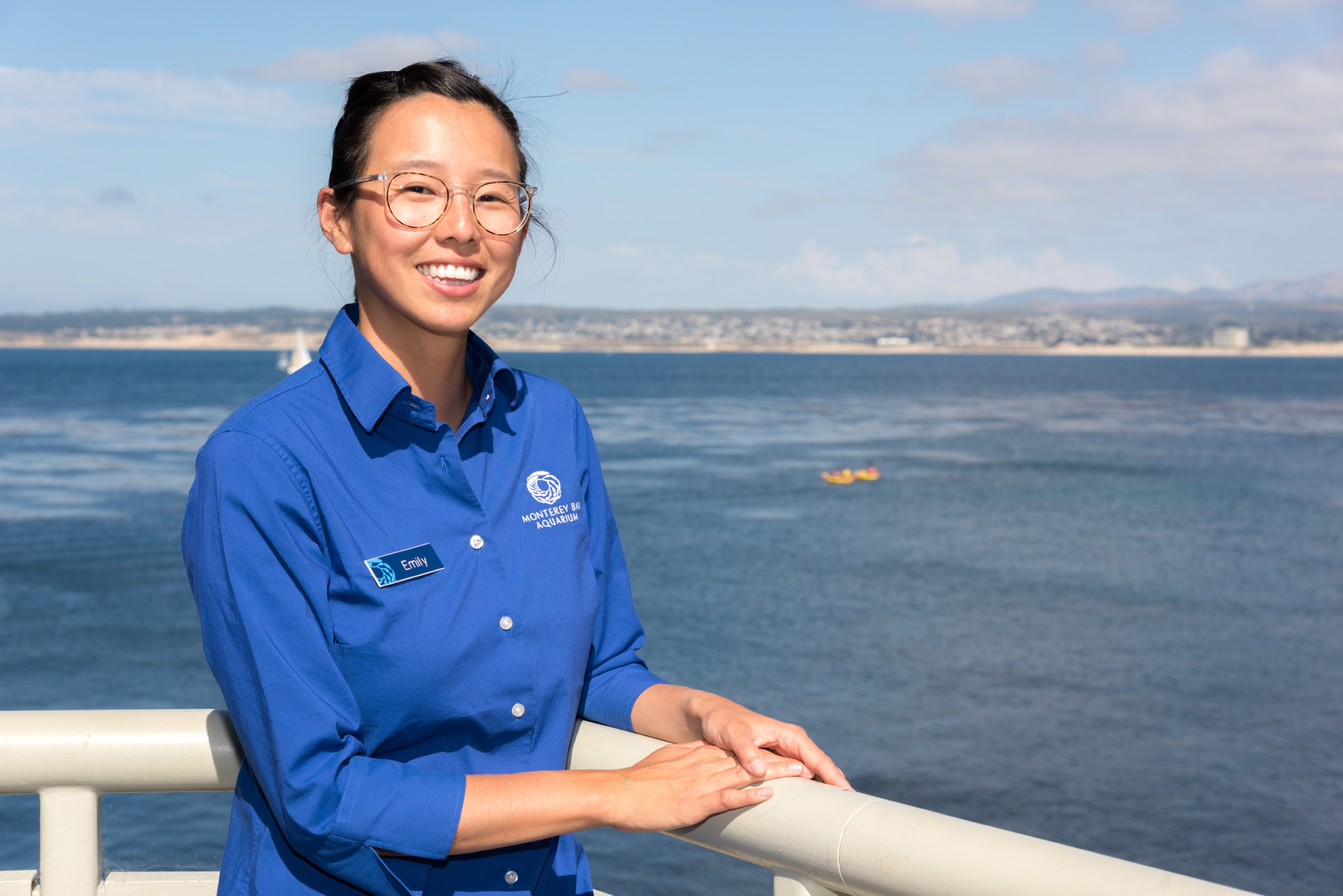 Teen Career Resources: Education Specialist | Monterey Bay ...